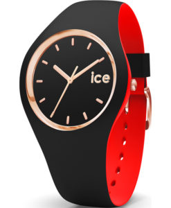 Montre Ice Watch Femme Loulou Medium 007236