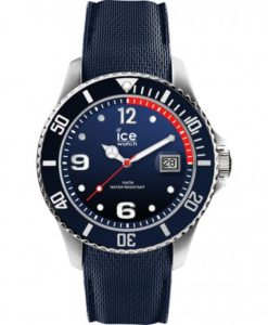 Montre Ice Watch Homme Ice Steel Large 015774