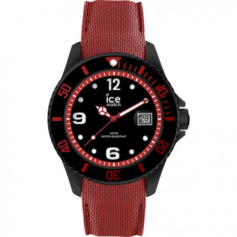 Montre Ice Watch Homme Ice Steel Large 015782