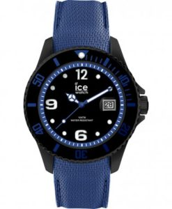 Montre Ice Watch Homme Ice Steel Large 015783
