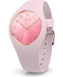 Montre Ice Watch Femme Sunset Small 015742
