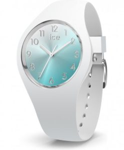 Montre Ice Watch Femme Sunset Small 015745