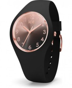 Montre Ice Watch Femme Sunset Small 015746