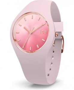 Montre Ice Watch Femme Sunset Medium 015747