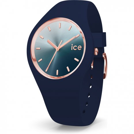 Montre Ice Watch Femme Sunset Medium 015751