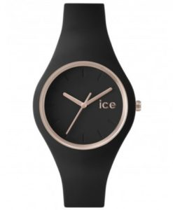Montre Ice Watch Femme Glam Medium 000980