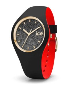 Montre Ice Watch Femme Loulou Small 007227