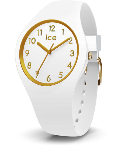 Montre Ice Watch Femme Glam Small 014759