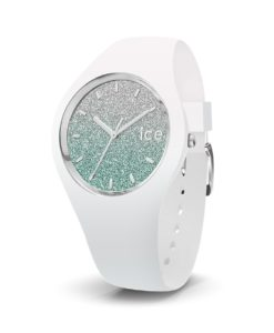 Montre Ice Watch Femme Lo Medium 0013430