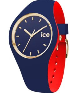 Montre Ice Watch Femme Loulou Midnight Medium 007241