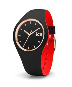 Montre Ice Watch Femme Loulou Small 007226