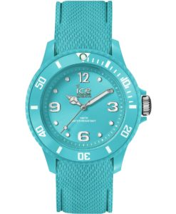 Montre Ice Watch Femme Sixty Nine Small 014763