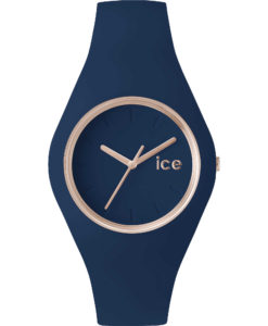 Montre Ice Watch Femme Glam Forest Twilight Medium 001059