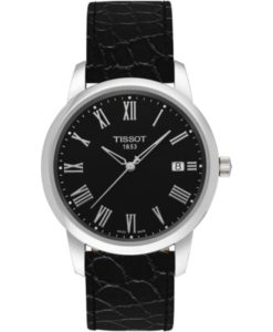Montre Tissot Homme Classic Dream T0334101605301