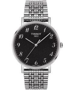 Montre Tissot Homme Everytime T1094101107200