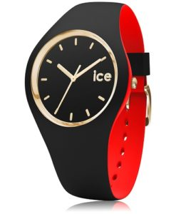 Montre Ice Watch Femme Loulou Medium 007235